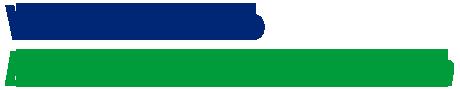 Dorina Sackman Logo